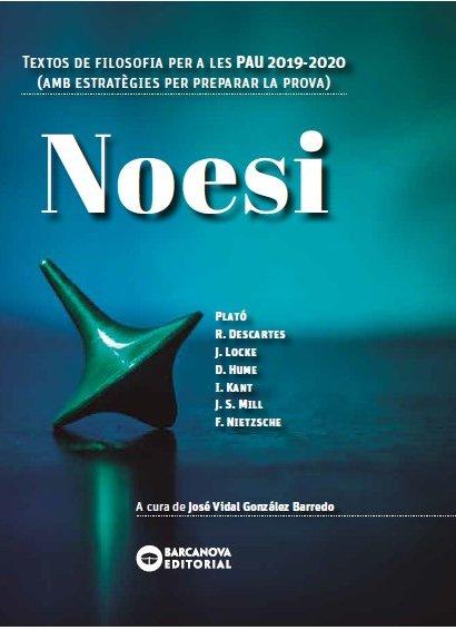 Imatge de la portada